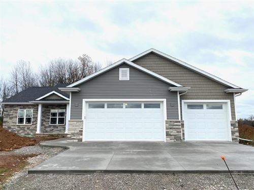 Tiny photo for N7969 OLD POND Court, SHERWOOD, WI 54169 (MLS # 50244443)