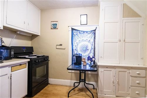 Tiny photo for 820 W 5TH Street, APPLETON, WI 54914 (MLS # 50227445)