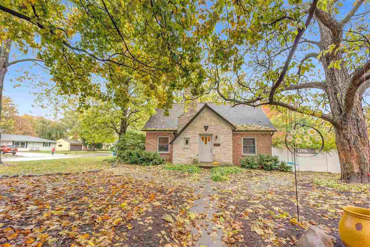 3801 S CLAY Street, Green Bay, WI 54301 - MLS#: 50231451