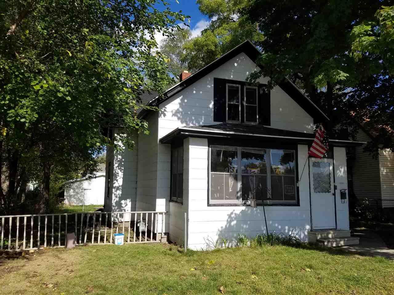 1315 CEDAR Street, Green Bay, WI 54302 - MLS#: 50232451