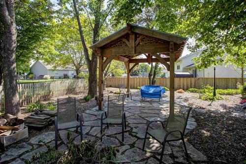 Tiny photo for W3054 JUST ABOUT Lane, APPLETON, WI 54915 (MLS # 50241453)
