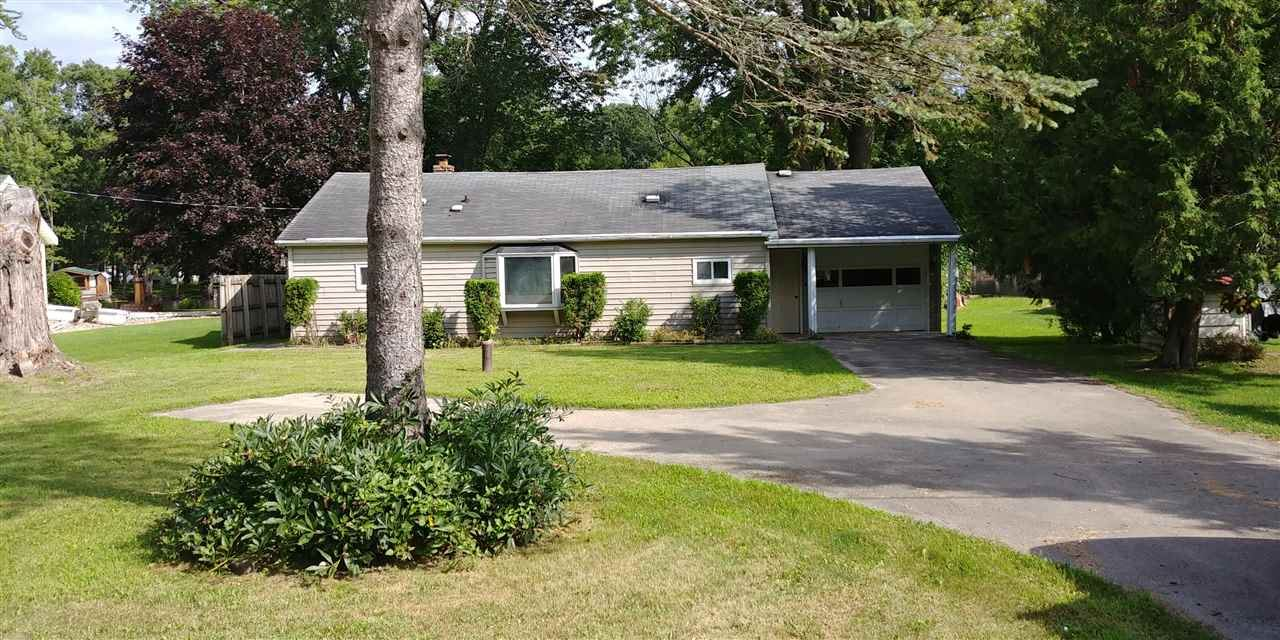 E9244 HWY X, New London, WI 54961 - MLS#: 50226460