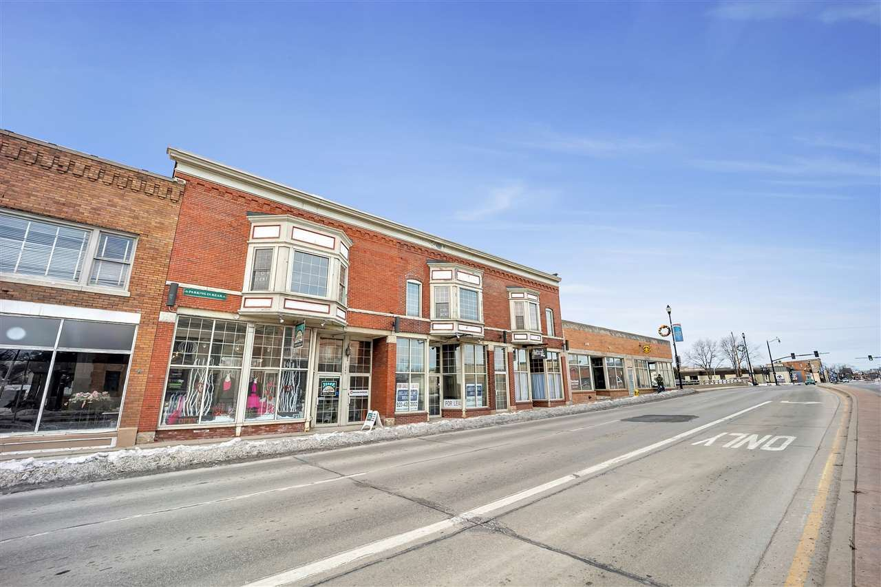 1240-21 MAIN Street, Green Bay, WI 54302 - MLS#: 50217462