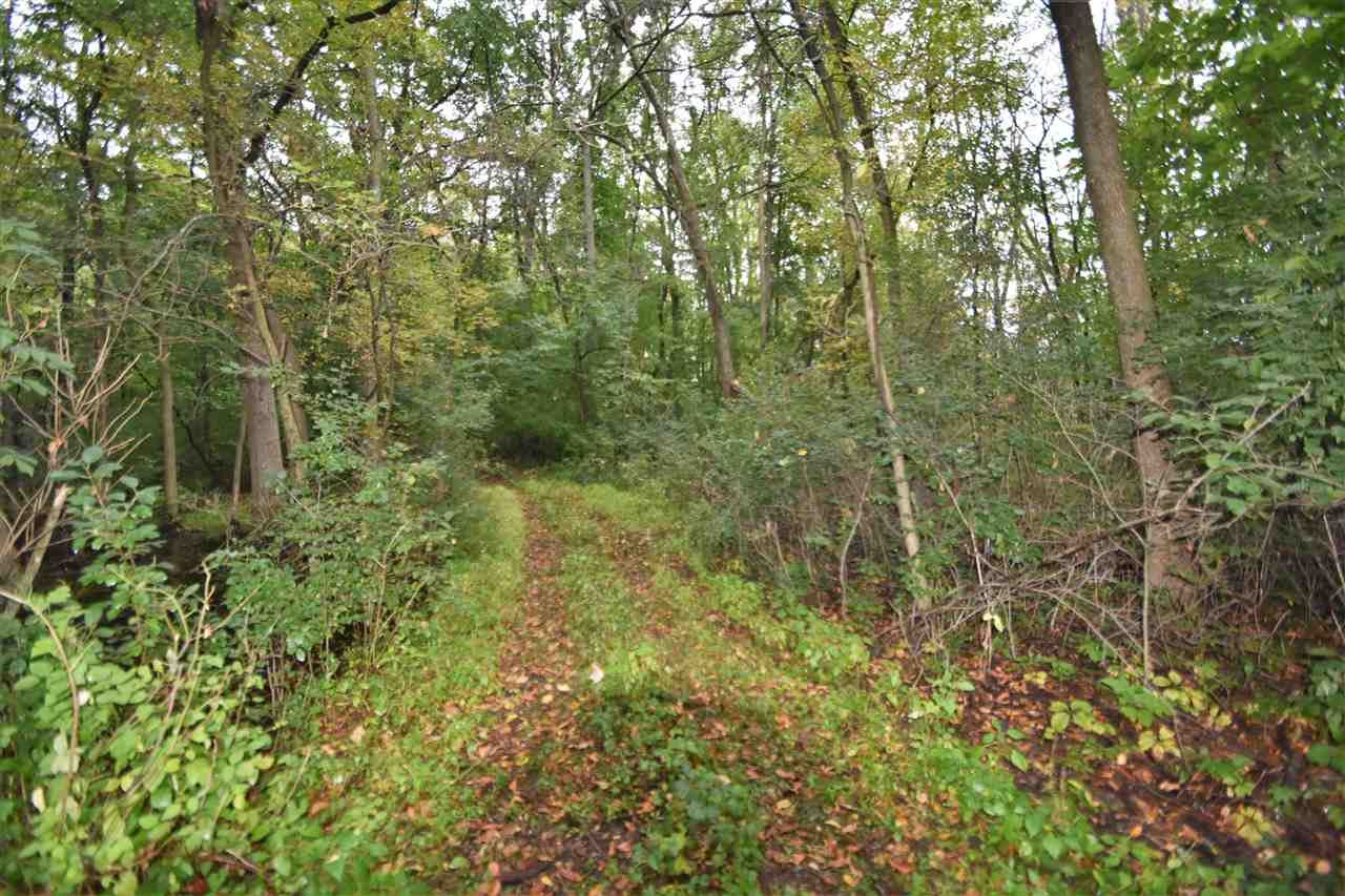 Photo for STOMMEL Road, SHERWOOD, WI 54169 (MLS # 50211465)