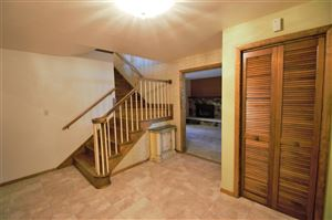 Tiny photo for 1925 N OUTAGAMIE Street, APPLETON, WI 54914 (MLS # 50211472)