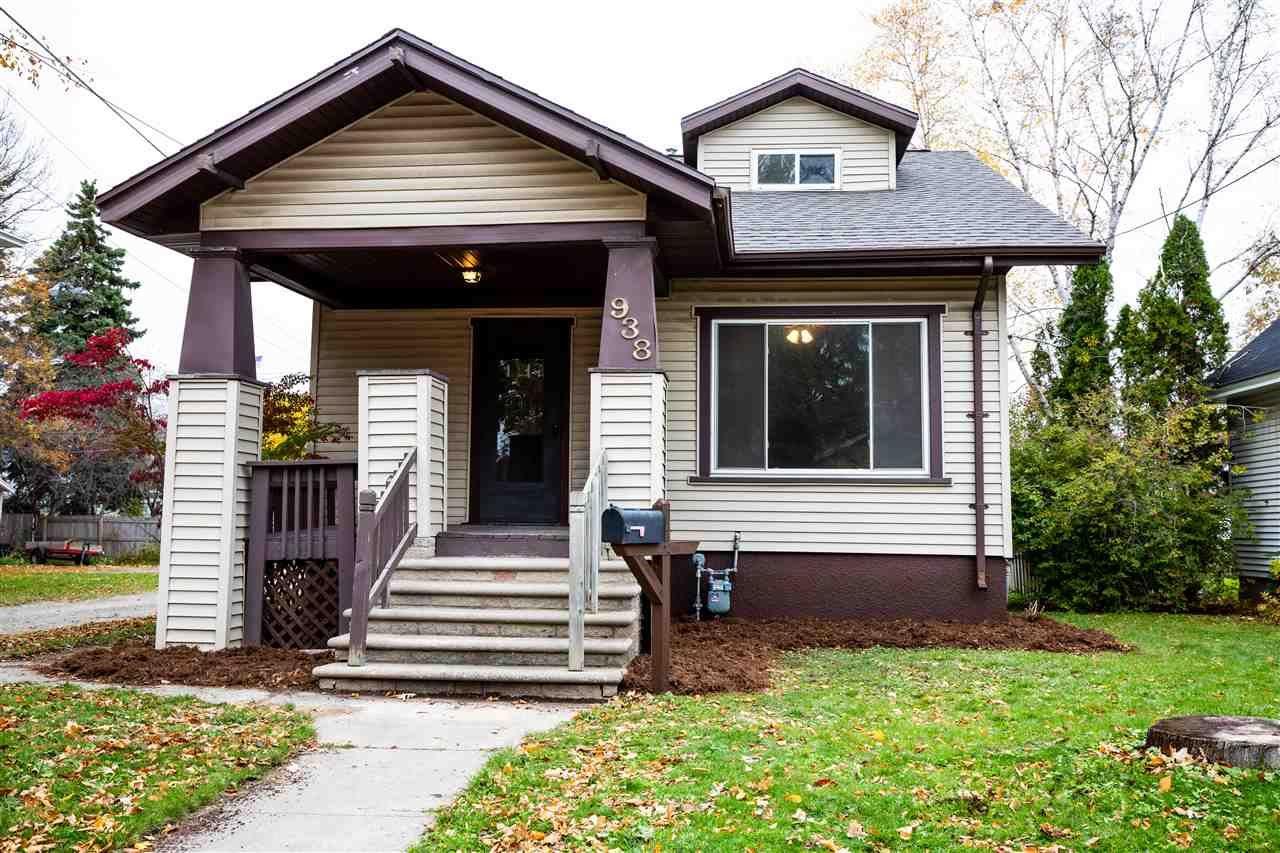 938 HOWARD Street, Green Bay, WI 54303 - MLS#: 50231472