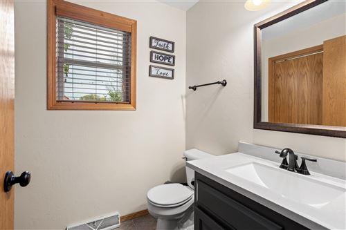 Tiny photo for W5428 AMY Avenue, APPLETON, WI 54915 (MLS # 50249473)