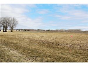 Photo of FREEDOM, WI 54130 (MLS # 50160474)