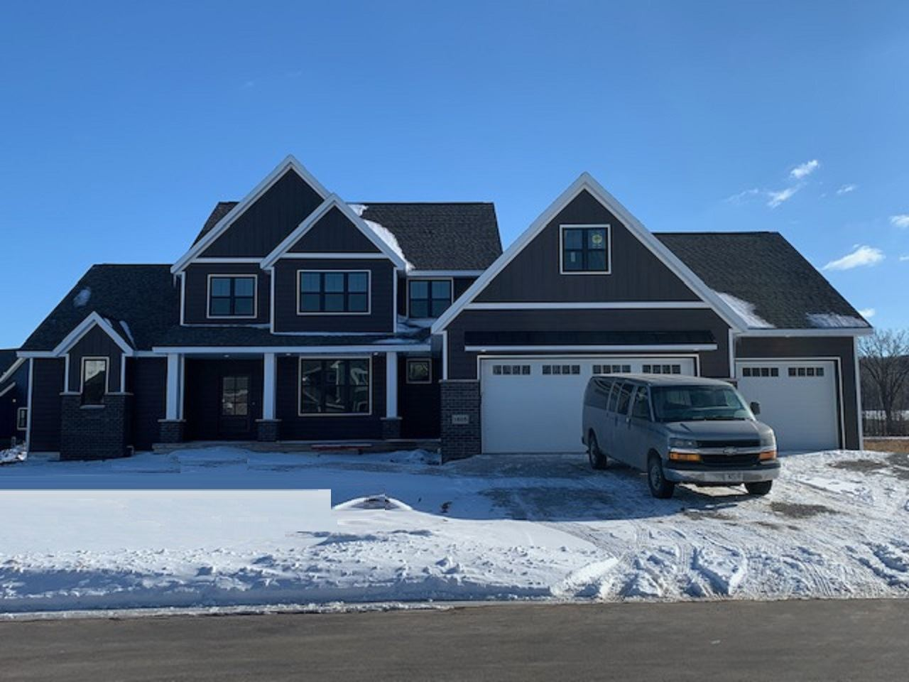1825 RIDGEMONT Circle, De Pere, WI 54115 - MLS#: 50235477