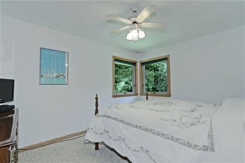 Tiny photo for 1305 S LUTZ Drive, APPLETON, WI 54914 (MLS # 50225479)