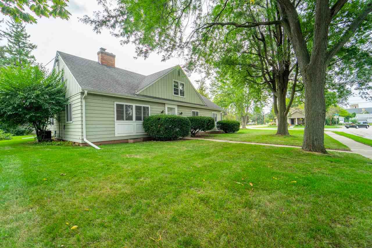 687 CONGRESS Place, Neenah, WI 54956 - MLS#: 50229479