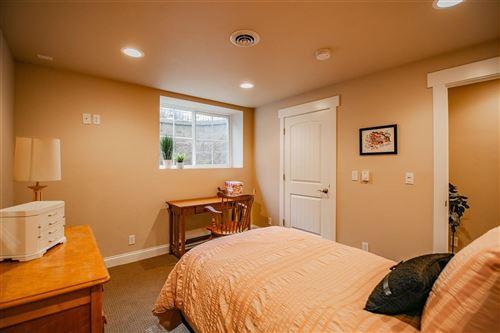 Tiny photo for 5405 ROSEMARY Drive, APPLETON, WI 54913 (MLS # 50230481)