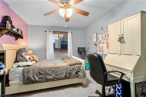 Tiny photo for 809 N CAMBRIDGE Drive, APPLETON, WI 54915 (MLS # 50233481)