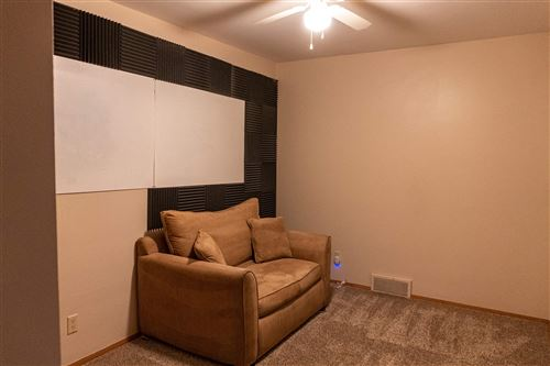 Tiny photo for 1920 N OUTAGAMIE Street, APPLETON, WI 54914 (MLS # 50249483)