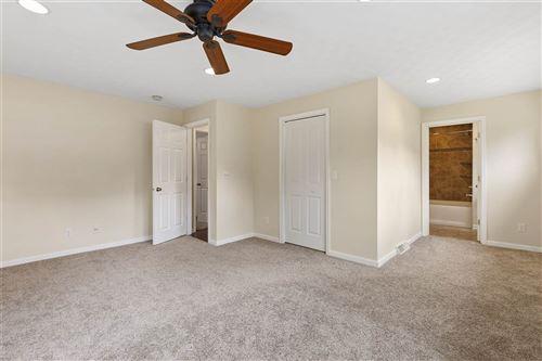Tiny photo for 1607 S WALDEN Avenue, APPLETON, WI 54915 (MLS # 50227485)