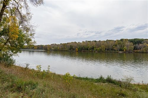 Tiny photo for 10 GREEN BAY Court #104, APPLETON, WI 54911 (MLS # 50249488)