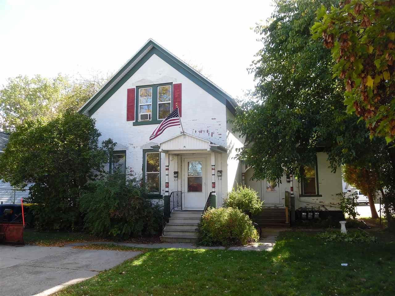 1130 PINE Street, Green Bay, WI 54301 - MLS#: 50232490