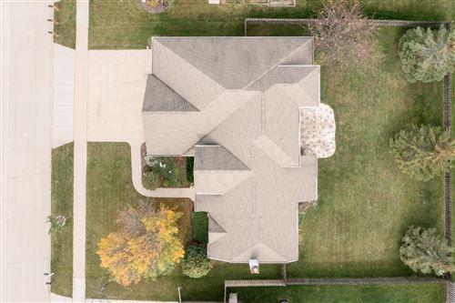 Tiny photo for 3316 S TAHOE Lane, APPLETON, WI 54915 (MLS # 50249491)