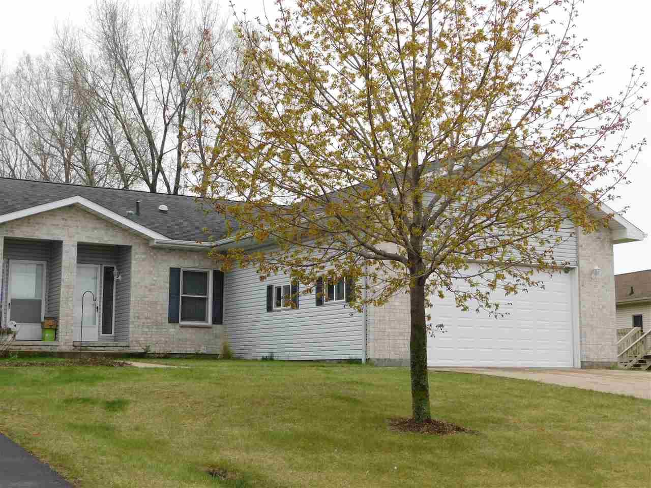 230 WILLOW WOOD, Shawano, WI 54166 - MLS#: 50239493