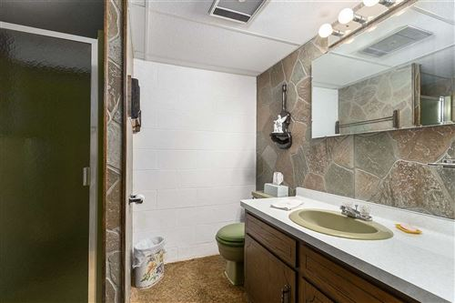 Tiny photo for 2800 W 4TH Street, APPLETON, WI 54914 (MLS # 50225494)