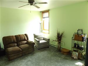 Tiny photo for N4903 BALLARD Road, APPLETON, WI 54915 (MLS # 50211496)