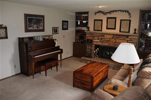 Tiny photo for 217 W SUNSET Avenue, APPLETON, WI 54911 (MLS # 50230497)