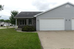 Photo of 929 SKYVIEW Avenue, LITTLE CHUTE, WI 54140 (MLS # 50204498)