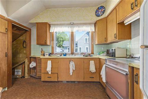 Tiny photo for 326 W SPRING Street, APPLETON, WI 54911 (MLS # 50227500)