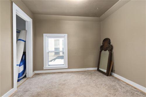Tiny photo for 224 N LAWE Street, APPLETON, WI 54911 (MLS # 50227502)