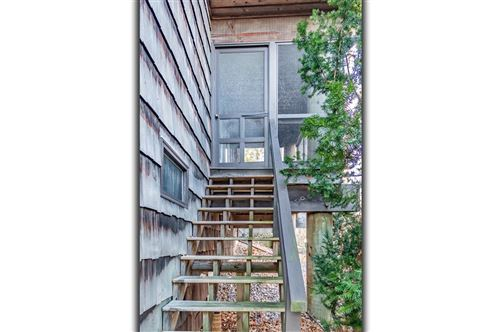 Tiny photo for W3983 HIGHVIEW Drive, APPLETON, WI 54913 (MLS # 50228510)