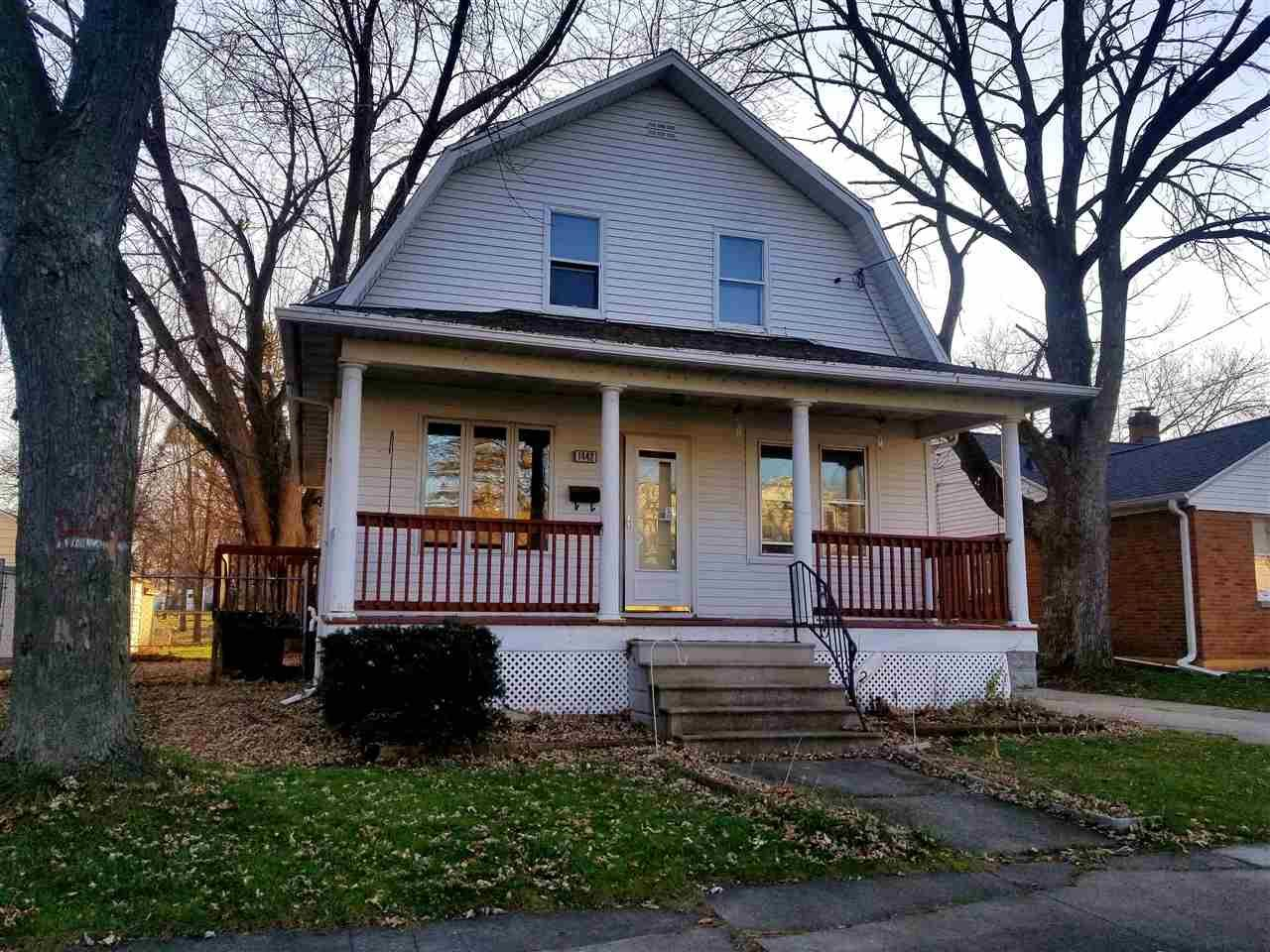 1442 CHICAGO Street, Green Bay, WI 54301 - MLS#: 50228513