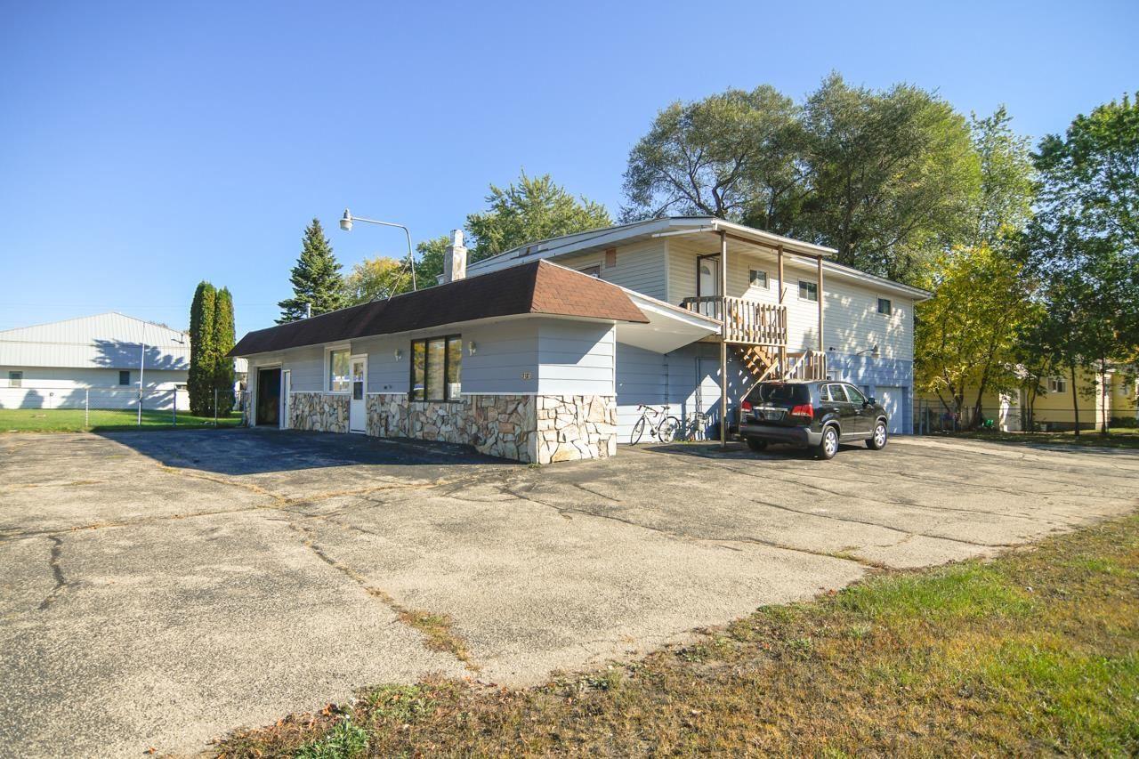 3121 HALL Avenue, Marinette, WI 54143 - MLS#: 50249514