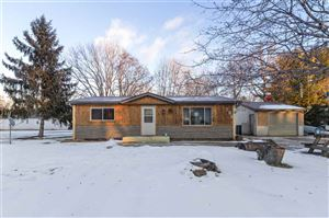 Photo of 708 THEODORE Street, FREMONT, WI 54940 (MLS # 50196517)