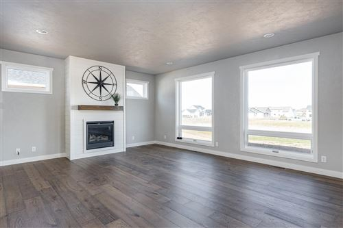 Tiny photo for N9349 DUSTY Drive, APPLETON, WI 54915 (MLS # 50248518)