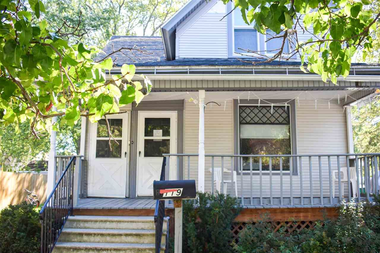 121 S IRWIN Street, Green Bay, WI 54301 - MLS#: 50230526