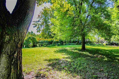 Tiny photo for 1815 S ONEIDA Street, APPLETON, WI 54915 (MLS # 50232530)