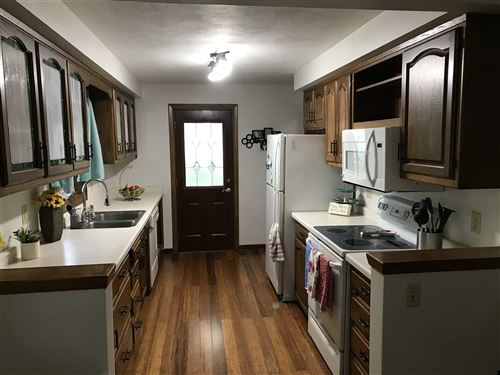 Tiny photo for 1730 N NICHOLAS Street, APPLETON, WI 54914 (MLS # 50225532)