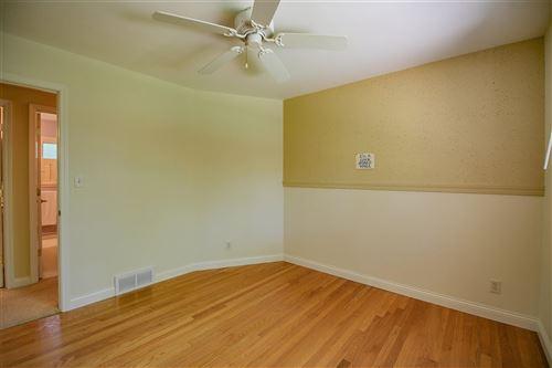 Tiny photo for 537 W VERBRICK Street, APPLETON, WI 54915 (MLS # 50241535)