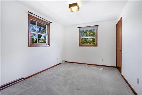 Tiny photo for 1501 S MIDPARK Drive, APPLETON, WI 54915 (MLS # 50241536)
