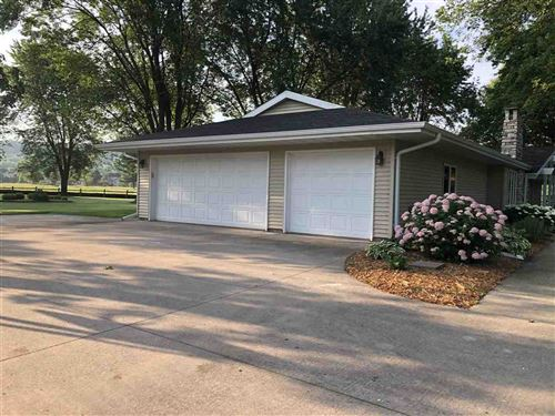 Tiny photo for N7790 SPURLINE Court, SHERWOOD, WI 54169 (MLS # 50243538)