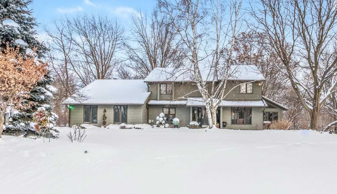 1679 ARAPAHOE Trail, Green Bay, WI 54313 - MLS#: 50235539