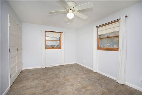 Tiny photo for 716 E COOLIDGE Avenue, APPLETON, WI 54915 (MLS # 50230540)