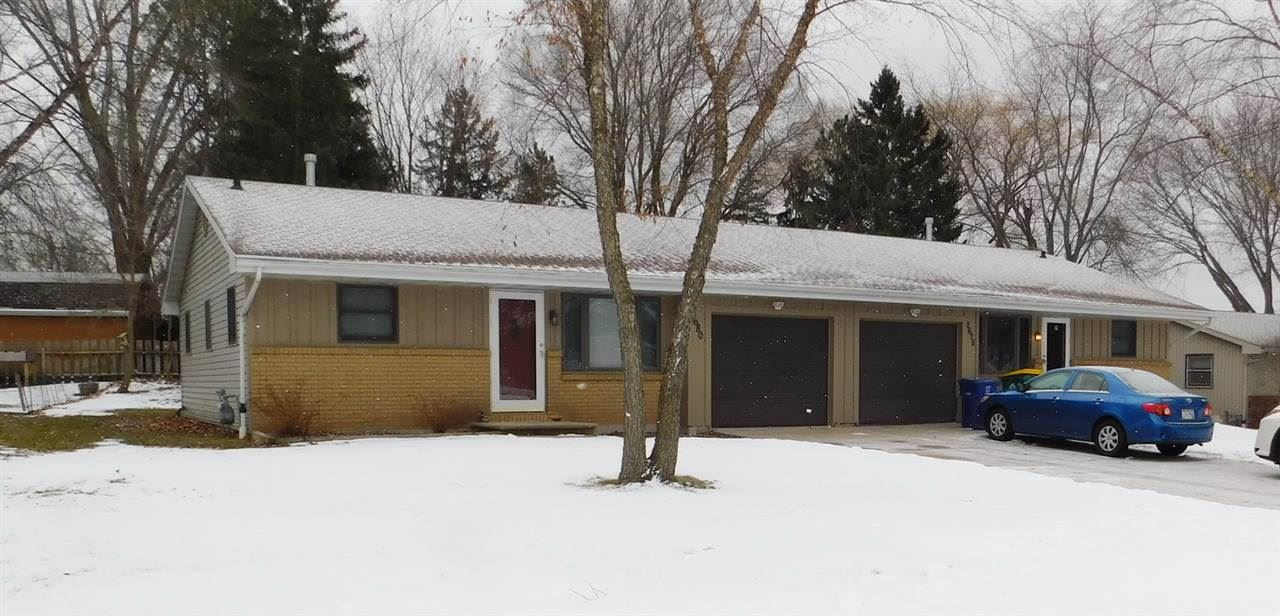 2678 SHERRY Lane, Green Bay, WI 54302 - MLS#: 50234541