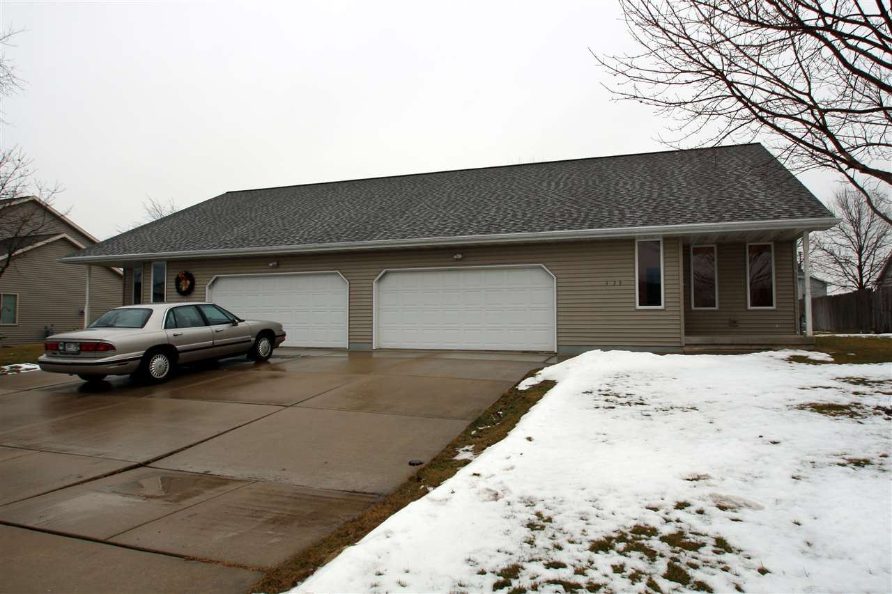 431 PATRICIA Lane, Wrightstown, WI 54180 - MLS#: 50234542