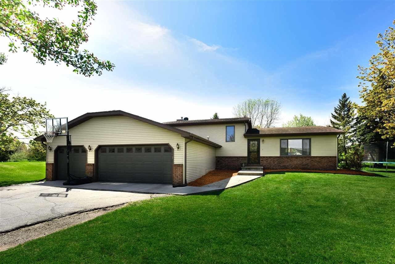 5127 CISCEL Drive, Oshkosh, WI 54904 - MLS#: 50239542