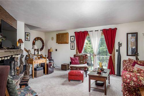 Tiny photo for 1808 W KAMPS Avenue, APPLETON, WI 54914 (MLS # 50225547)