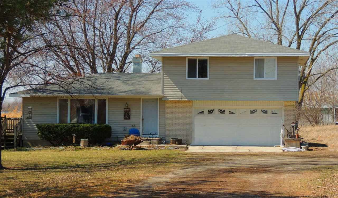 1378 LIME KILN Road, Green Bay, WI 54311 - MLS#: 50238547
