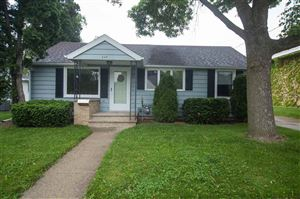 Photo of 245 S LINCOLN Street, KIMBERLY, WI 54136 (MLS # 50204549)