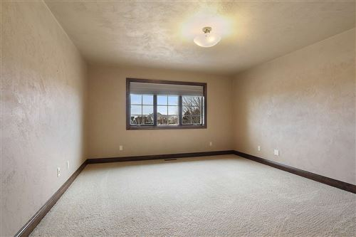 Tiny photo for 6929 N PURDY Parkway, APPLETON, WI 54913 (MLS # 50221549)