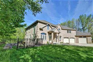 Photo of 1642 ROCKWELL Court, GREEN BAY, WI 54313 (MLS # 50198551)